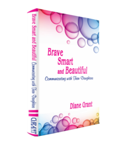 brave smart and beautifulBookCover